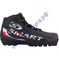 Лыжные ботинки SPINE SMART