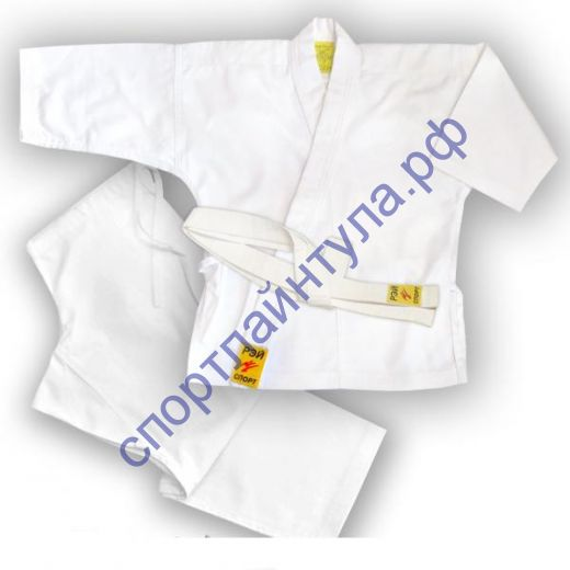 Кимоно традиционное К1Х/176